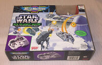 Boxed (Loose, 100% Complete) GALOOB 1993 Star Wars MicroMachines