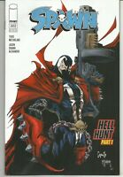 Spawn #302 : November 2019 : Image Comics