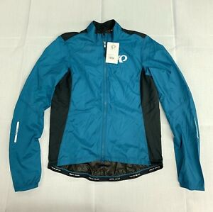 Pearl Izumi Women's Elite Pursuit Hybrid Jacket Size Medium New with Tags