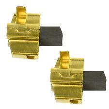 Japanese Carbon Brush Set Rep. Milwaukee 22-20-1010 22-20-0290 22-20-0555 - N22