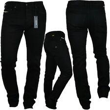 Diesel Tepphar 0853T 0886Z Herren Jeans Skinny Stretch grau schwarz