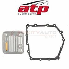 ATP B-102 Automatic Transmission Filter Kit