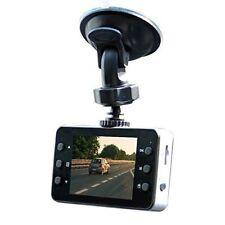 New listing Armorall Universal Hd Dashboard Camera Dashcam Digital camcorder 2.4 Screen (J1)