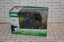 Ania GORILLA Animal Figure TOMY T16060