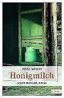 Honigmilch / Fanni Rot Bd. 2 von Jutta Mehler (2010, Taschenbuch)