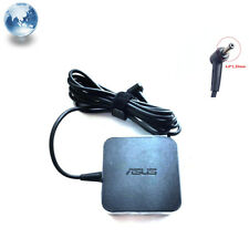 For ASUS Zenbook UX310UA 45W 19V 2.37A 4.0mm Charger Adapter ADP-45DW A AD883J20