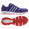 Adidas cc Ride W Climacool Mujer Zapatillas de Entrenamiento Deporte Nuevo! Ovp