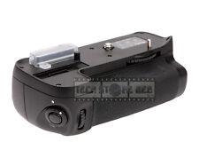 Nikon D7100 MEIKE BATTERY PACK GRIP VERTICALE  MB-D15 PER  EN-EL15 handgrip