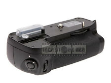 MEIKE MK-D7100 D7200 BATTERY PACK Per Nikon GRIP VERTICALE  MB-D15 PER  EN-EL15