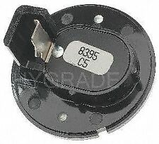 Choke Thermostat (Carbureted) CV329 Auto Plus