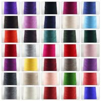 Sale New 100g Cone Soft Pure Cashmere Hand Knitting Crochet Yarn Lace Wrap Shawl