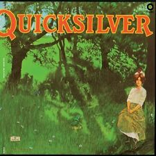 Quicksilver Messenger Service - Shady Grove [New CD] Ltd Ed, Rmst, Collector's E