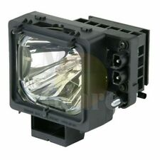 TV Lamp Module for SONY XL-2300 / A1086953A