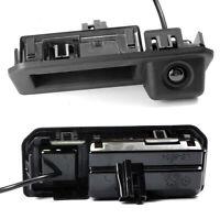 Auto Rückfahrkamera Griff für VW Skoda Kodiaq Kolok VW Bora Tayron THARU Passat