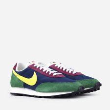 Nike Daybreak, waffle Sacai Casual trainer Limited Edition Size 9 UK Rare BINB