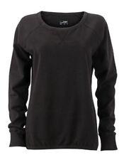 Jersey de mujer 100% algodón talla L