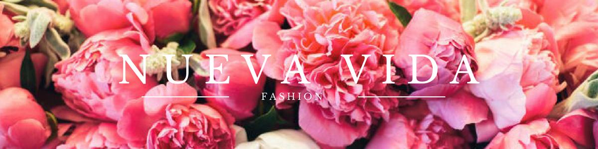 Nueva Vida Fashion