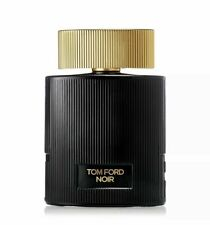TOM FORD Noir Pour Femme Eau de Parfum Perfume Spray Womens 1.7oz 50ml SeXy NEW