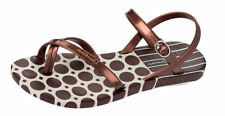 Polka Dot Synthetic Shoes for Women