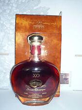 Cognac Jacques Denis XO Grande Champagne  (coffret boys) elegante confezione
