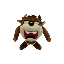 Space A Jam 2 New Legacy Plush Toys Stuffed Dolls Plushie Toy For Kids Cute Gift