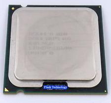 Intel Core 2 Quad Q8200 CPU Processor 2.33 GHz LGA 775 SLG9S 30 Day Warranty