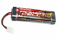 Traxxas Battery, Power Cell 1800mAh (NiMH, 7.2V flat EZ-Start) - O-TRX2919