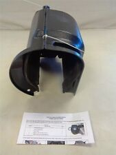 """CRUSAIR AIR CONDITION TURBO SOUND COVER 11 3/4"""" X 8 3/4"""" X 11 1/4"""" MARINE BOAT"""