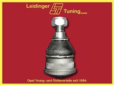 Rekord D  Commodore B   Traggelenk Führungsgelenk  unten -bis Fg.Nr. li.oder re.