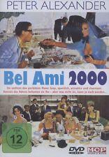 DVD NEU/OVP - Bel Ami 2000 - Peter Alexander & Joachim Fuchsberger