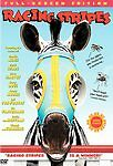 Racing Stripes (Full Screen Edition) - DVD - VERY GOOD