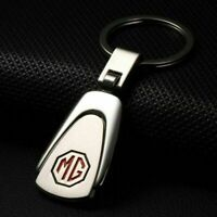 MG Keyring NEW Key Ring