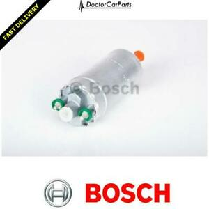 Fuel Pump Fuel Line FOR IVECO DAILY III 99->06 2.3 2.8 Diesel Bosch