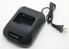Rapid Battery Charger Base for Motorola Xts3000 Xts3500 Xts5000 Radio USA Stock