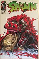 Image Comics 1995 Spawn #39 Comic Book NM