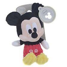 Peluches et doudous avec Minnie pour bébé