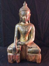 Buddha Thailandese
