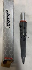 Rotring Core Titanium Mechanical Pencil