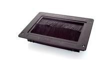 New listing Koldlok #1010 Brush Grommet / Floor Grommet Very Good Condition! Ships fast!