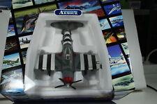 Armour 98146 Thunderbolt P-47 D USAF Gabreski 1:48 OVP