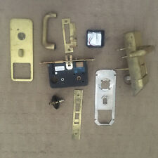 used Ilco Unican System 700 Electronic Door Lock