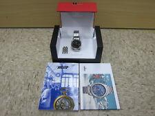 Tissot 1853 Classic Dream Black  - T033410B