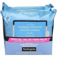 Makeup Remover Wipes Cleansing Towelettes Towel Face Cleaning Cleaner Skincare