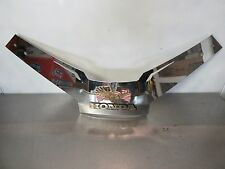 Honda 1981 GL 1100 Goldwing Windshield Trim Cover  Eagle US Flag