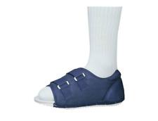 MCK ProCare X-Large Blue Male Post-Op Shoe