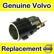 Genuine Volvo S40 V50 (05-12) C30 C70 (07-13) 12v Power Accendisigari Presa