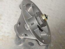 Husqvarna PZ Zero Turn Mower Deck Spindle Hub 580943301