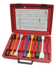 Torque Wrench Specialty Products 76800