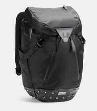 Under Armour Pro Series Cam Men's Backpack Black