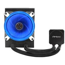 Antec Kuhler K120 Blue LED AIO Liquid Cooler - 120mm
